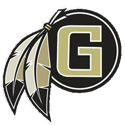 Gaffney Logo 125