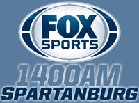 Spartanburg Sports Radio