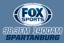 Spartanburg Sports Radio
