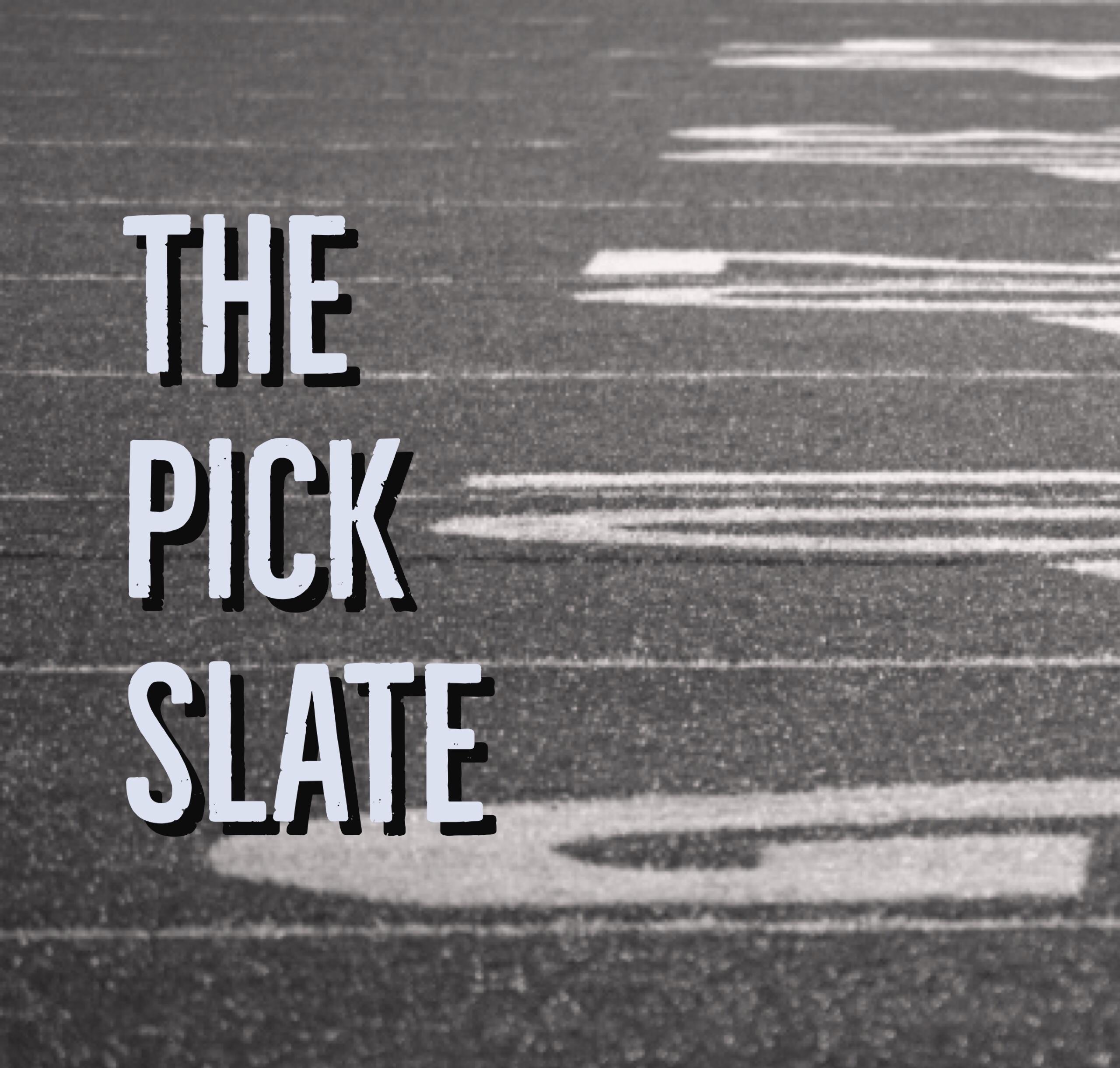 Pick Slate