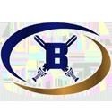 Broome Logo 125