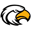 Chesnee Logo 125
