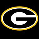 Greer Logo 125