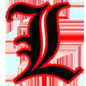 Landrum Logo 125