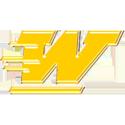 Woodruff Logo 125
