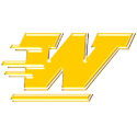 Woodruff Logo 41