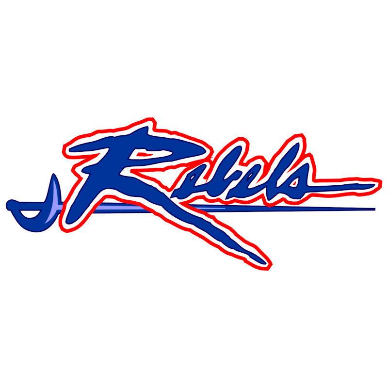Large Byrnes Logo2
