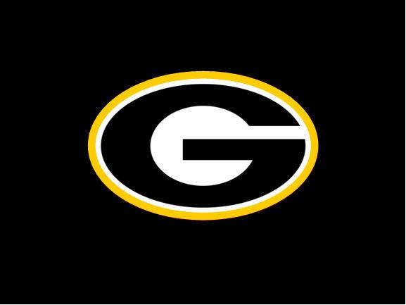 Large Greer Logo
