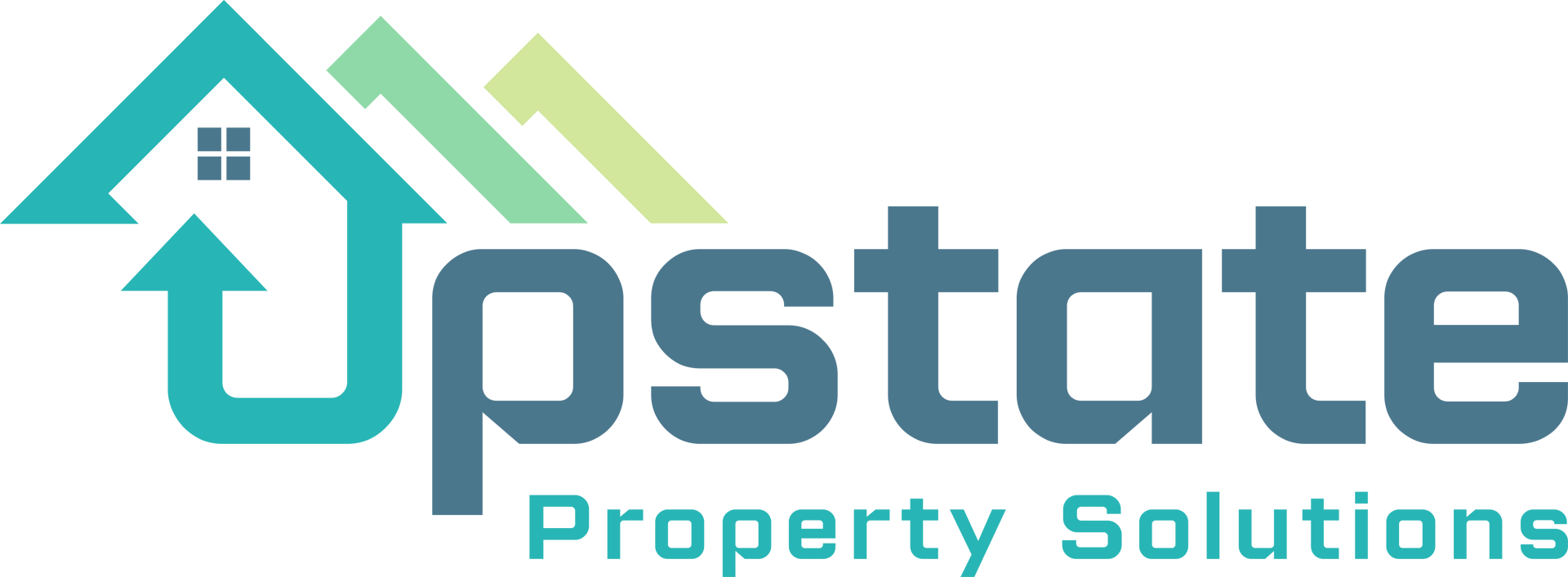 Upstate Property Solutions